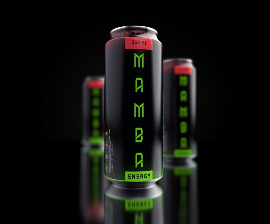 Design-Ambush-01-Mamba-After-6
