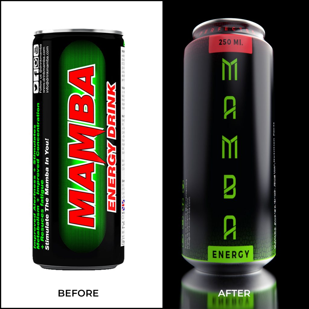 Design-Ambush-01-Mamba-before-and-after-4