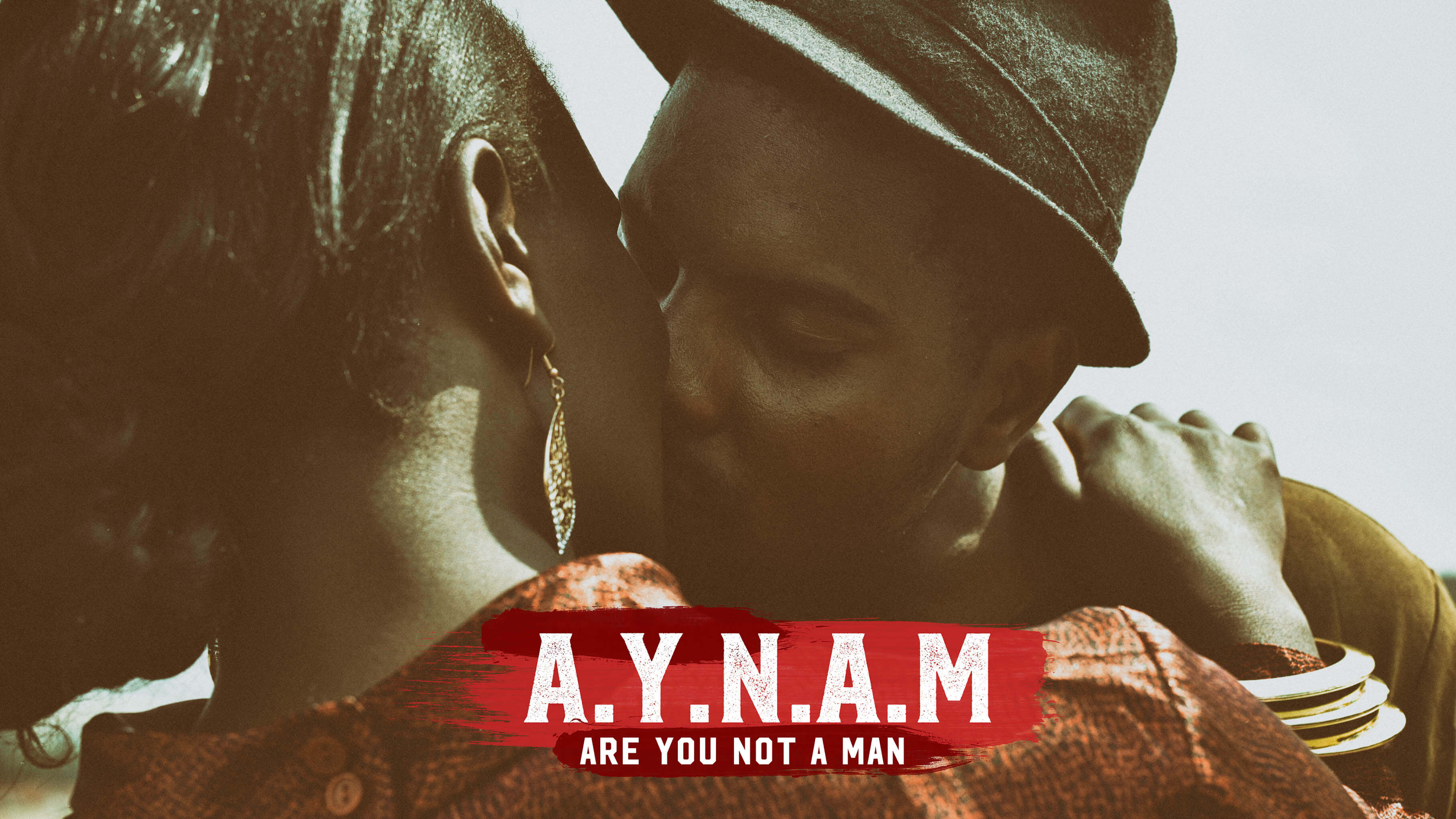 AYNAM Promo 4