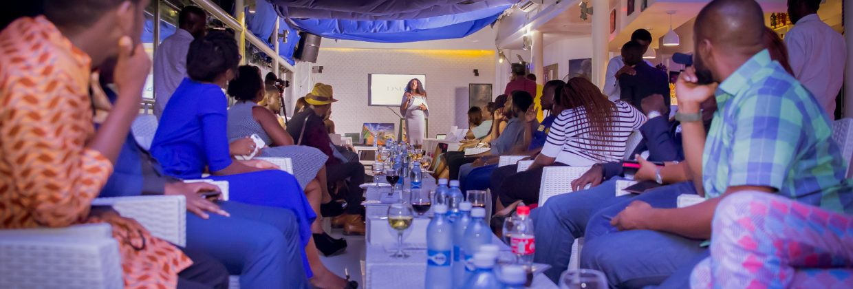 Discomfort-Creative-hosts-DC-Africa-Industry-Meet