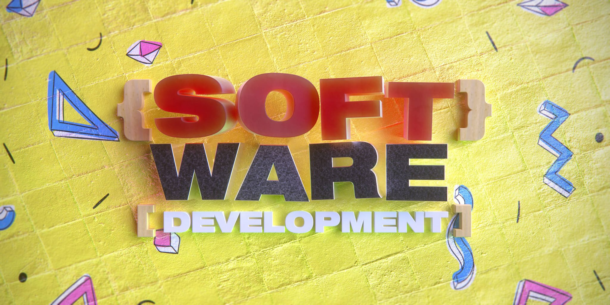 Software development0184