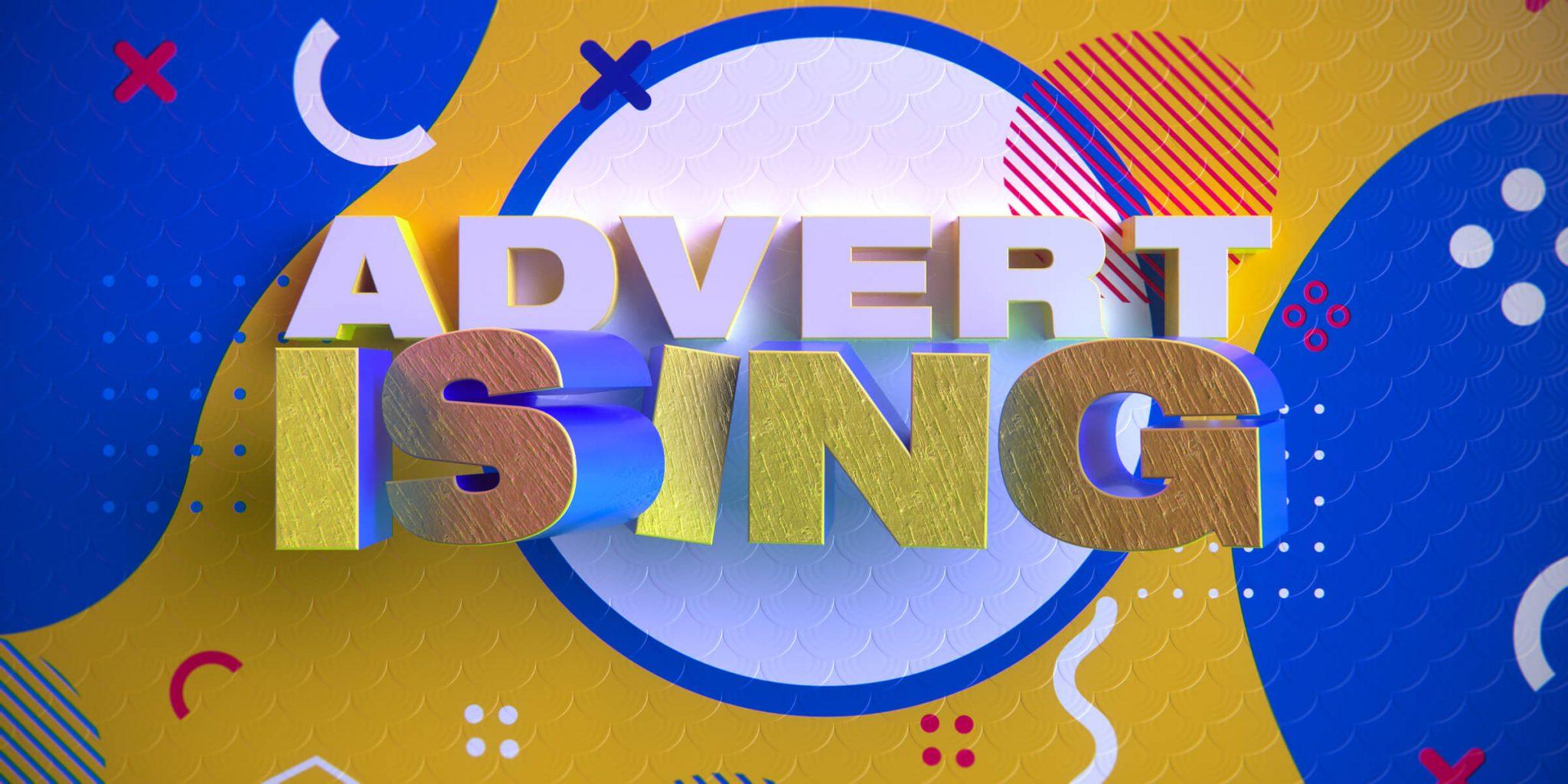 advertising0184