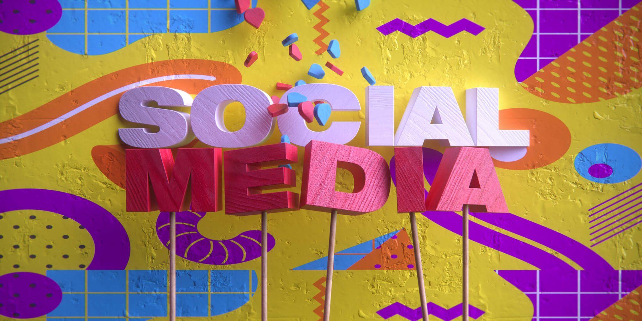 social media0184